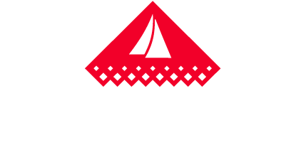 Diamond Waters Sailing